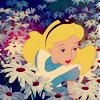 Celeste ~ My world would be a wonderland 3077447731_0_3_cgtatqKL