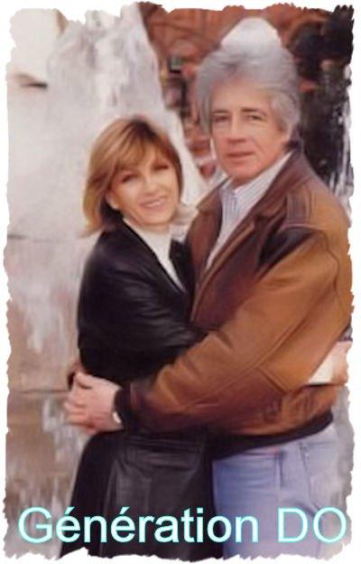 L 39 ex mari a sheila guy bayle blog de austaliedu59 - Nouvelle maison de sheila ...
