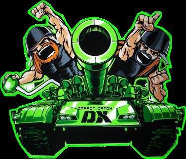 dx logo blog de sasukedu09